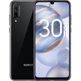 Huawei Honor 30i qiymeti