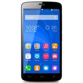 Huawei Honor 3C Lite qiymeti