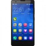 Huawei Honor 3C qiymeti