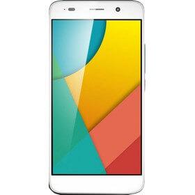 Huawei Honor 4A qiymeti