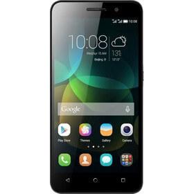 Huawei Honor 4C qiymeti