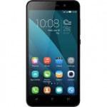 Huawei Honor 4X qiymeti
