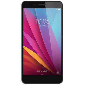 Huawei Honor 5X qiymeti