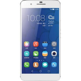 Huawei Honor 6 Plus qiymeti