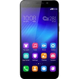 Huawei Honor 6 qiymeti