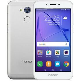 Huawei Honor 6A (Pro) qiymeti