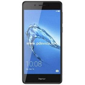 Huawei Honor 6C Pro qiymeti