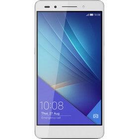 Huawei Honor 7 qiymeti