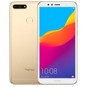 Huawei Honor 7A Pro qiymeti
