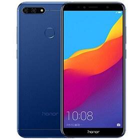 Huawei Honor 7A qiymeti