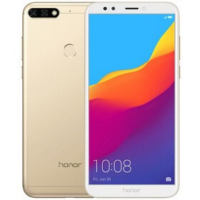 Huawei Honor 7C Pro qiymeti