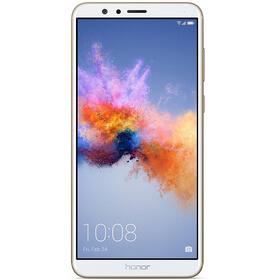 Huawei Honor 7X qiymeti
