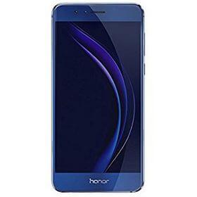 Huawei Honor 8 qiymeti