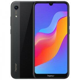 Huawei Honor 8A 2020 qiymeti