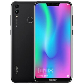Huawei Honor 8C qiymeti