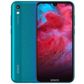 Huawei Honor 8S Prime qiymeti