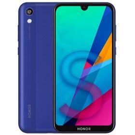 Huawei Honor 8S qiymeti