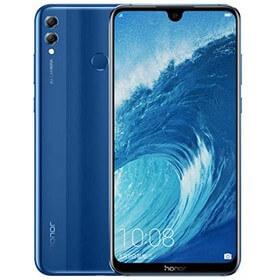 Huawei Honor 8X qiymeti