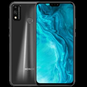 Huawei Honor 9X Lite qiymeti