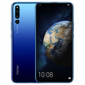Huawei Honor Magic 2 qiymeti