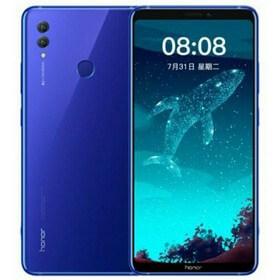 Huawei Honor Note 10 qiymeti