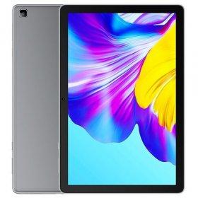 Huawei Honor Pad 6 qiymeti