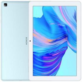 Huawei Honor Pad X6 qiymeti