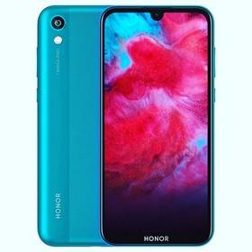 Huawei Honor Play 3e qiymeti