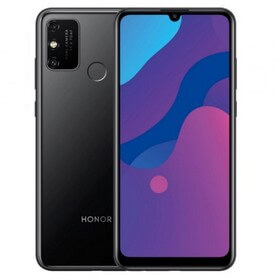 Huawei Honor Play 9A qiymeti