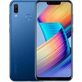 Huawei Honor Play qiymeti