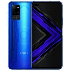 Huawei Honor Play4 Pro qiymeti