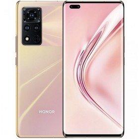 Huawei Honor V40 5G qiymeti