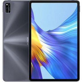 Huawei Honor V6 qiymeti