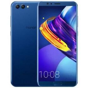 Huawei Honor View 10 qiymeti