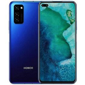 Huawei Honor View30 Pro qiymeti