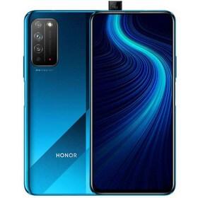 Huawei Honor X10 5G qiymeti