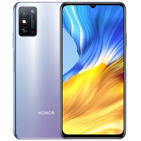 Huawei Honor X10 Max 5G qiymeti