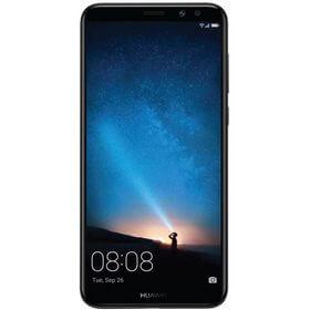Huawei Mate 10 Lite qiymeti