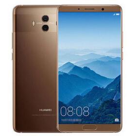 Huawei Mate 10 Pro qiymeti