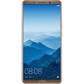 Huawei Mate 10 qiymeti