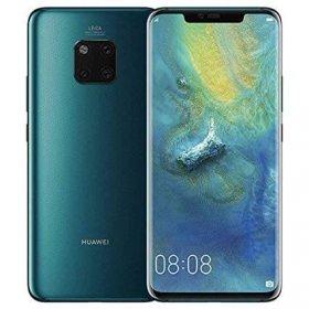 Huawei Mate 20 Pro qiymeti