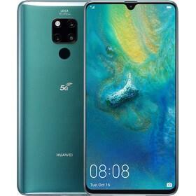 Huawei Mate 20 X (5G) qiymeti