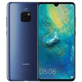 Huawei Mate 20 X qiymeti