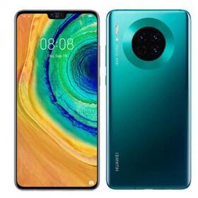 Huawei Mate 30 5G qiymeti