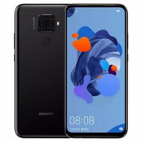 Huawei Mate 30 Lite qiymeti