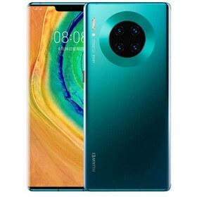Huawei Mate 30 Pro 5G qiymeti