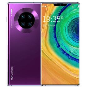 Huawei Mate 30 Pro qiymeti