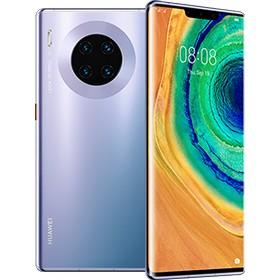 Huawei Mate 30 qiymeti