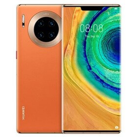 Huawei Mate 30E Pro 5G qiymeti