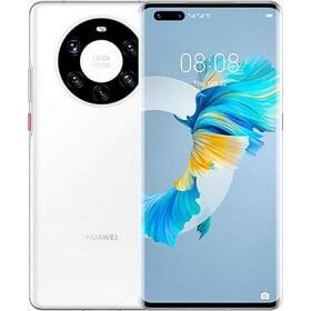 Huawei Mate 40 Pro+ qiymeti